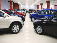 К кому лучше всего обратиться на счет ремонта автомобиля?