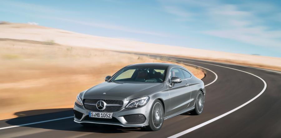 Автоновости. Евросоюз против реализации автомобилей Mercedes на его территориях
