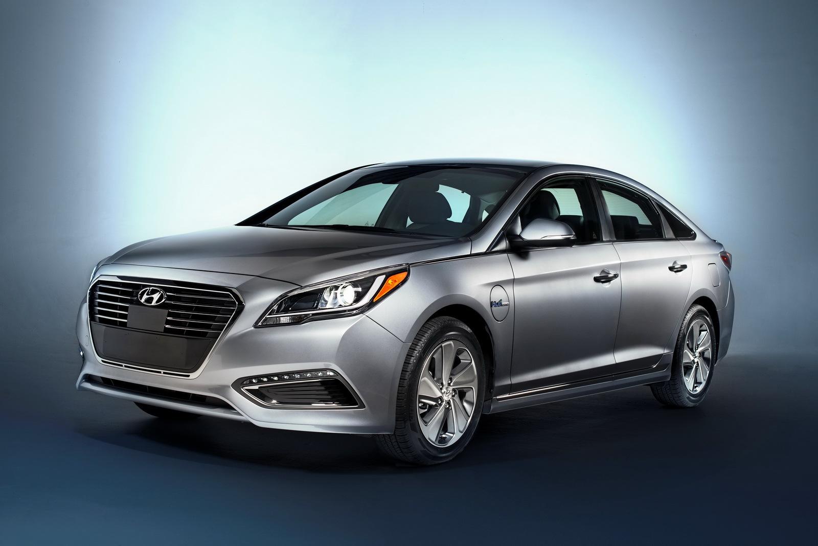 История знаменитой фирмы Hyundai2