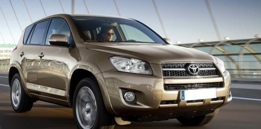 Что предпочитают российские автолюбители? Рейтинг популярных марок автомобилей