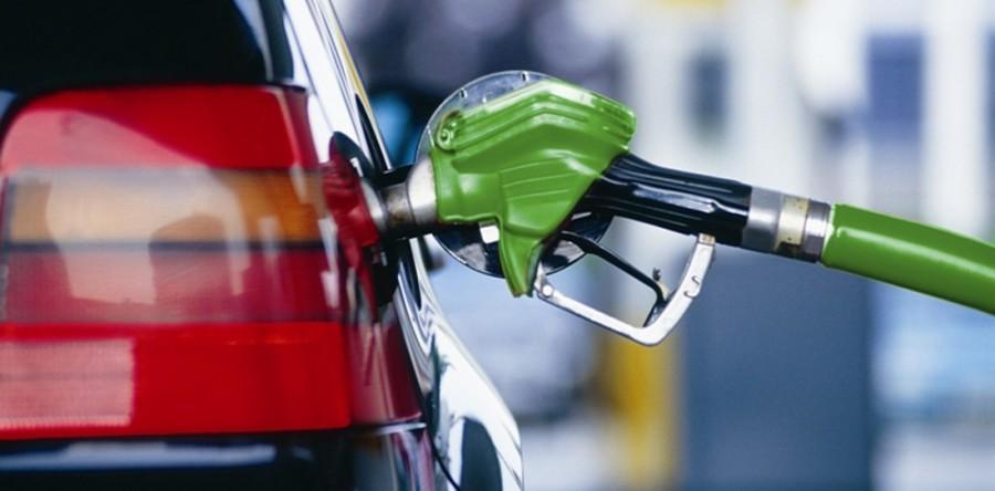 Авто: определяем плохое топливо прямо на заправке