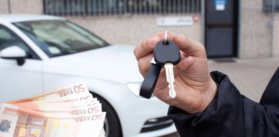 Что нужно знать при покупке автомобиля, чтобы ваша сделка была наиболее выгодной?