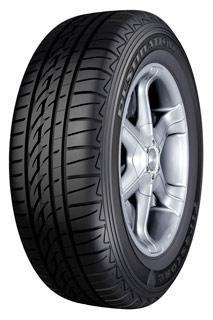 Firestone Destination HP - летние шины с большой предысторией2