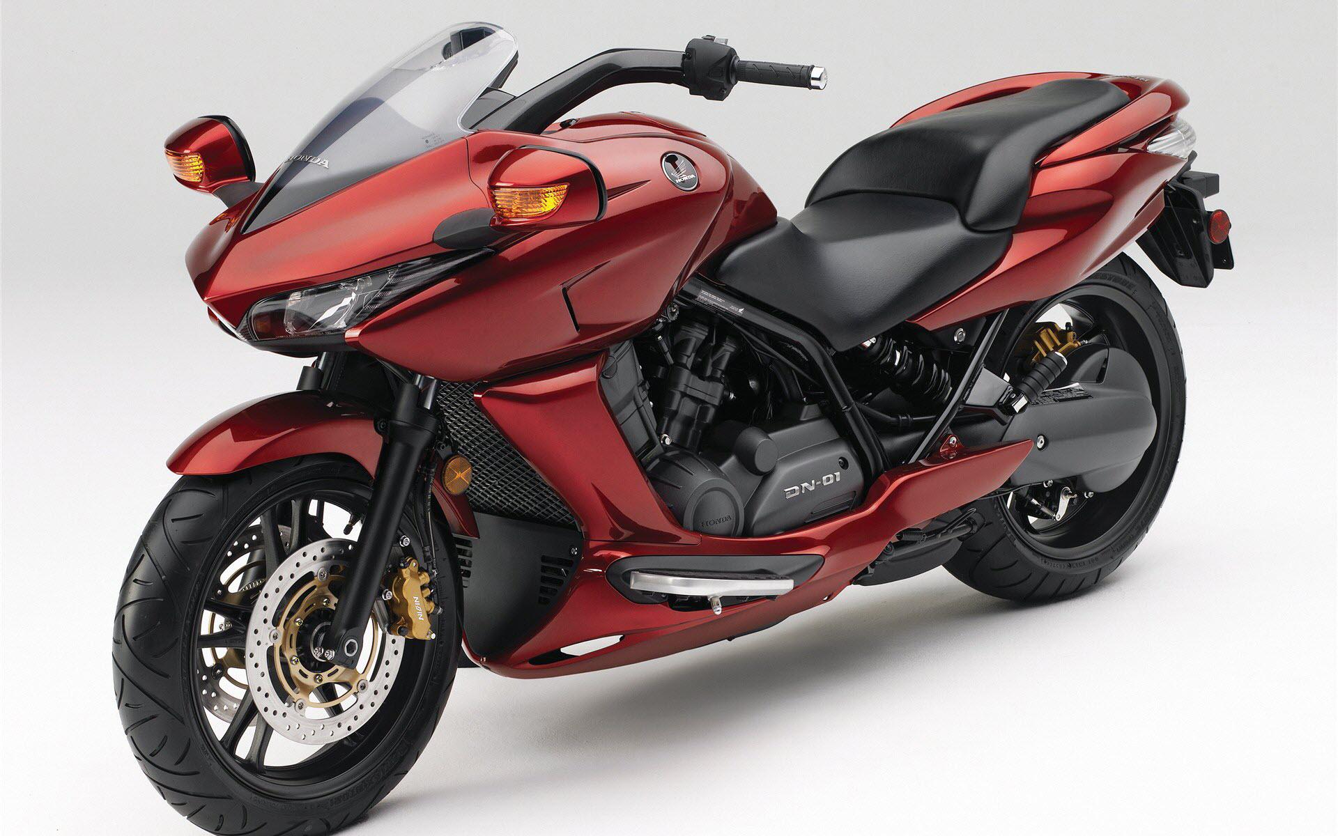 motocikly-marki-honda2