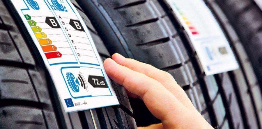Как выбрать шины для своего автомобиля и не ошибиться с выбором?