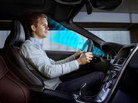 Еще советы начинающим водителям