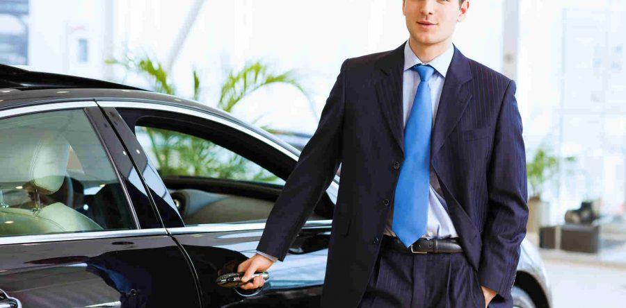 Советы будущим автомобилистам. Какой автомобиль выбрать?