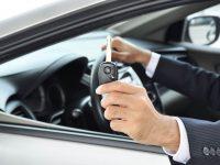 Что нужно знать об аренде автомобиля?