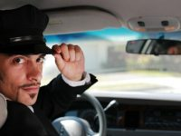 Как заработать на своем авто
