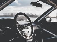 Как выбрать первый автомобиль?