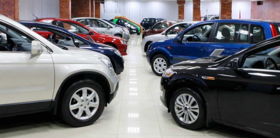 Как правильно покупать автомобиль?