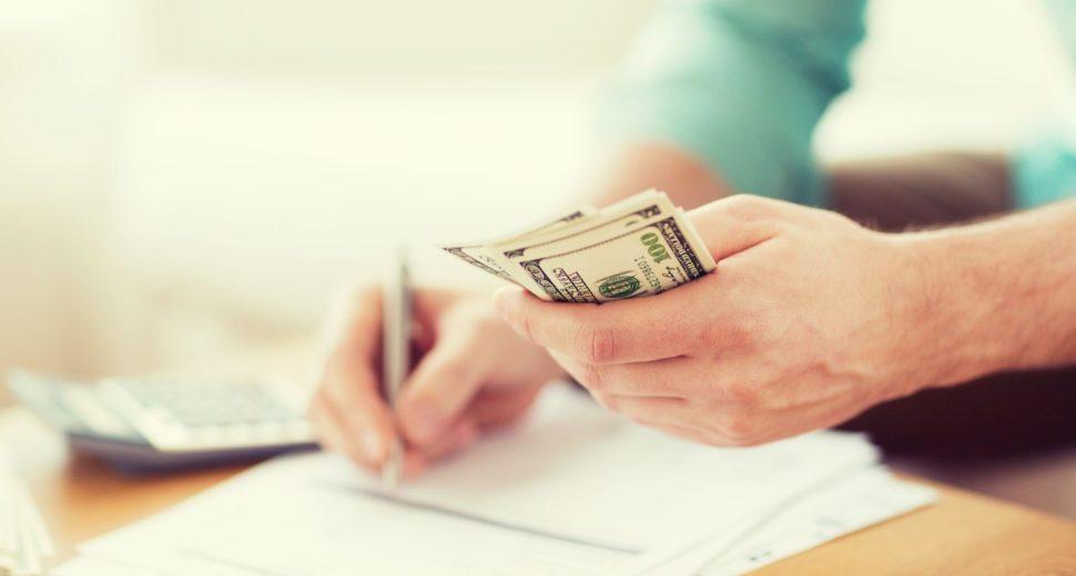 Как действовать, если бывший муж не платит алименты?