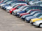 С какой компанией надежно иметь дело, если речь идет об автоподборе в Киеве?