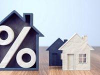 Как выбирать ипотечный кредит