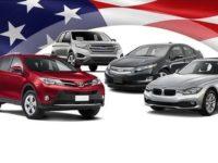 Автосвалки или автоаукционы: где выгодно покупать авто в США?