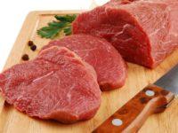 Как купить мясо в Спб